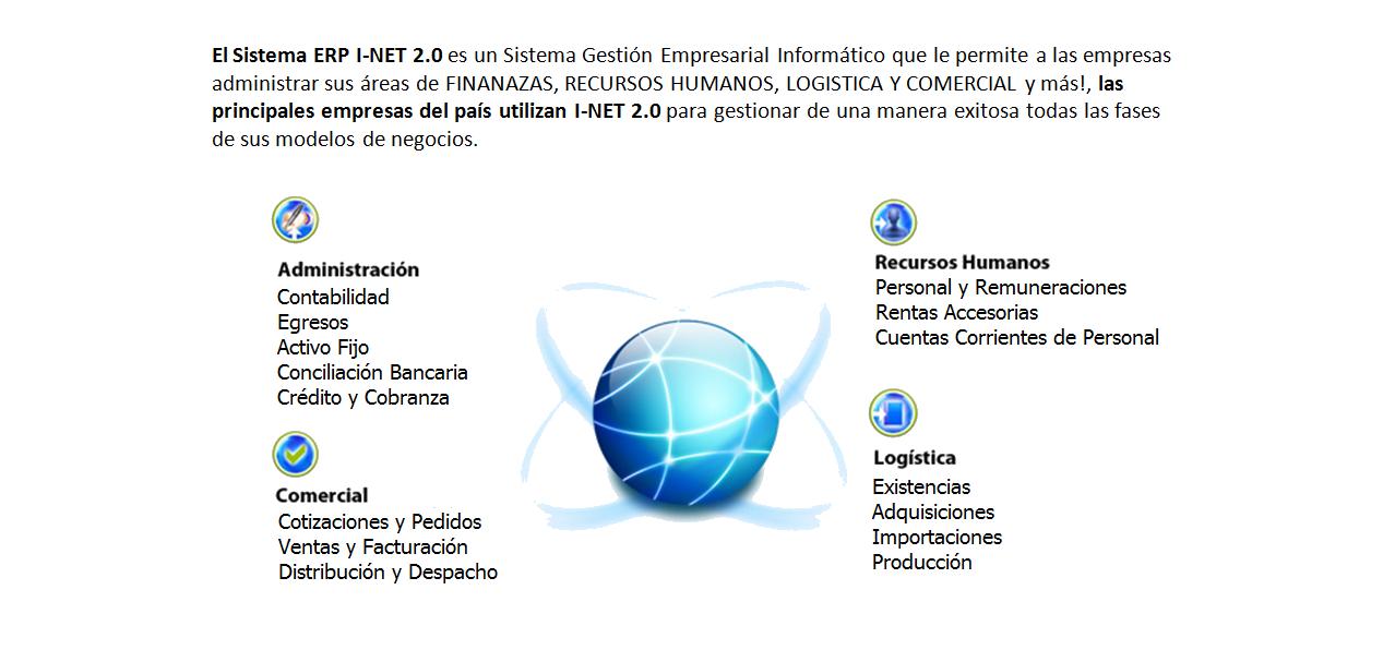 i-net 2