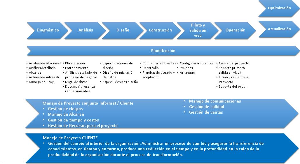 metodologiaP